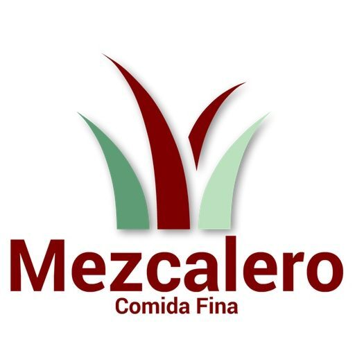 https://mezcalerorestaurant.com/wp-content/uploads/2017/09/cropped-1_Primary_logo_512-1.jpg